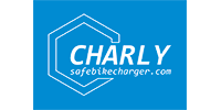 Charly Safebikecharger